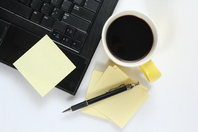 プログラミングの生産性向上について